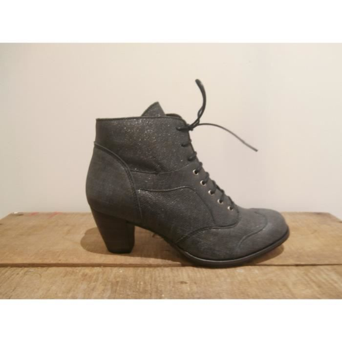79415b8be0fb3 Chaussure dkode - Achat   Vente pas cher
