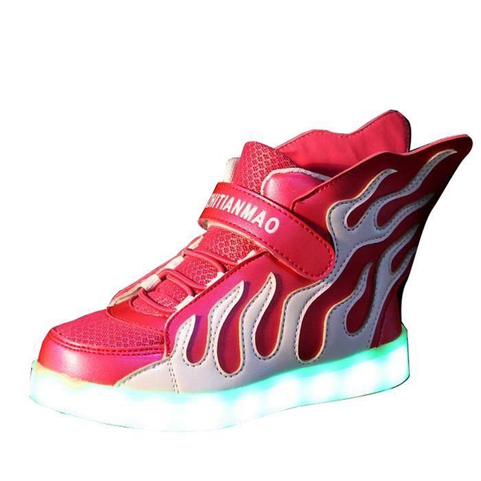 Basket homme De Marque De Luxe Nouvelle Mode Durable Haut qualité Confortable Chaussures de sport yzx230bleu lfvIugRW