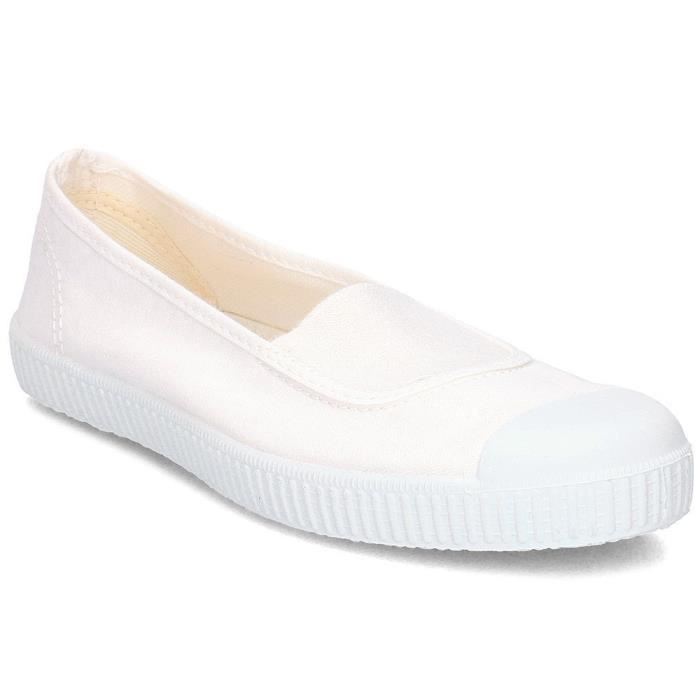 Venise Slip-on A1A05 Taille-42 LcSN6