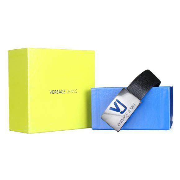 Ceinture Versace homme - Achat   Vente Ceinture Versace Homme pas ... d840b286b51