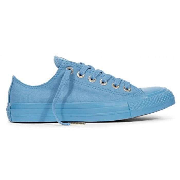 40 Sneakers Ox All Taille De Mandrin Star Femmes Converse Les S3j05 Taylor XikOPZu