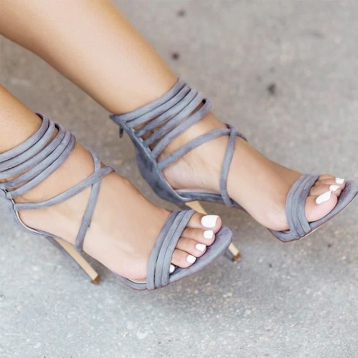f96c32548ee Chaussure sexy - Achat   Vente pas cher