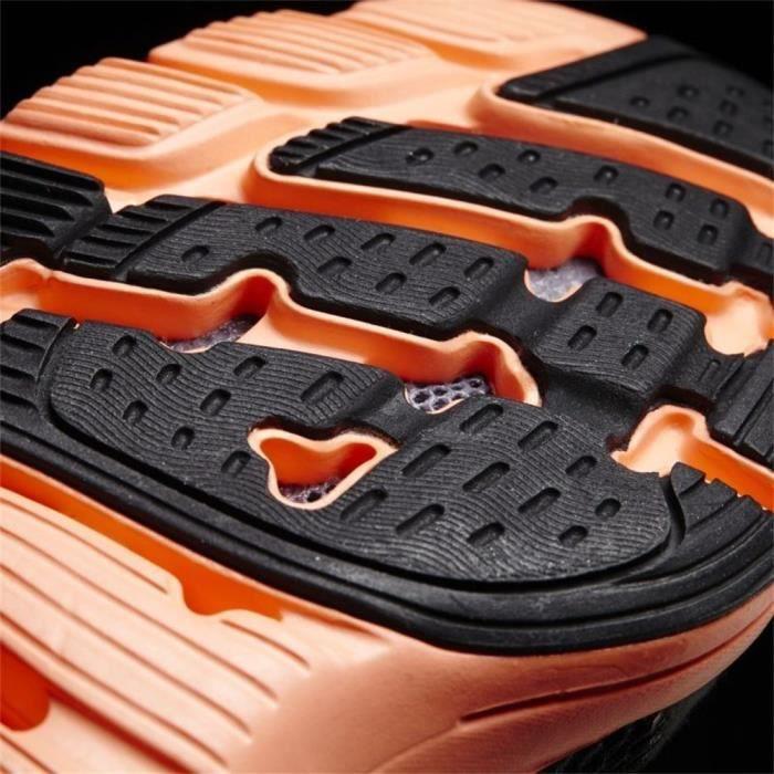 W Adipure Adipure Adidas Flex Adidas W Chaussures Chaussures Flex dtsCrxhQB
