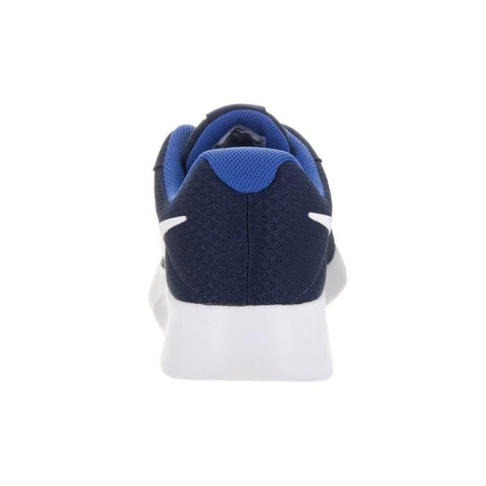 Vente Tanjun Baskets Chaussures Homme Nike Baskets Nike Qpzx0pv Frost Kijoxxpt-145909-7525571