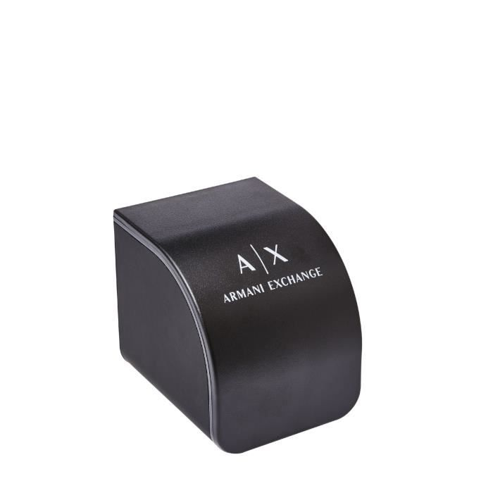 Armani Exchange Montre FemmeAx5548 1ZLPBN