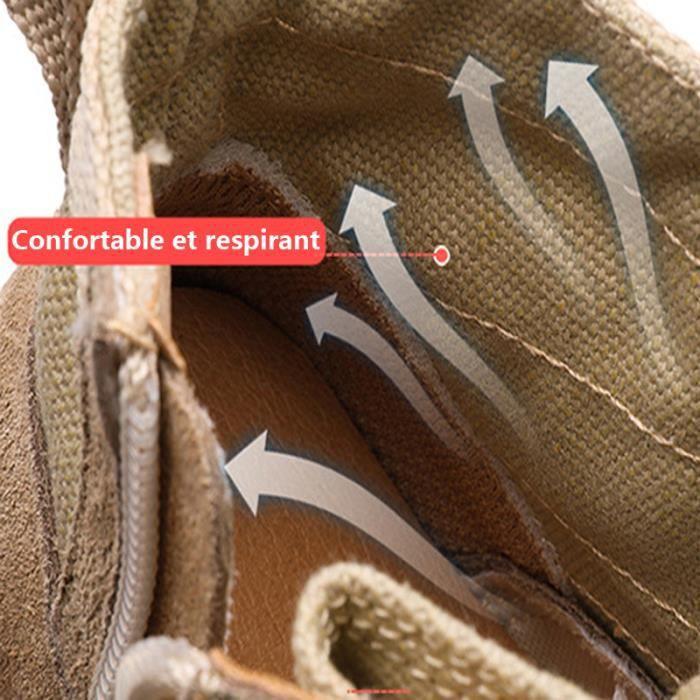 Populaire Hiver boots Enfants Pour Garçon Fille Fermeture éclair latérale Martin Boots Gommage HZ-210noir28
