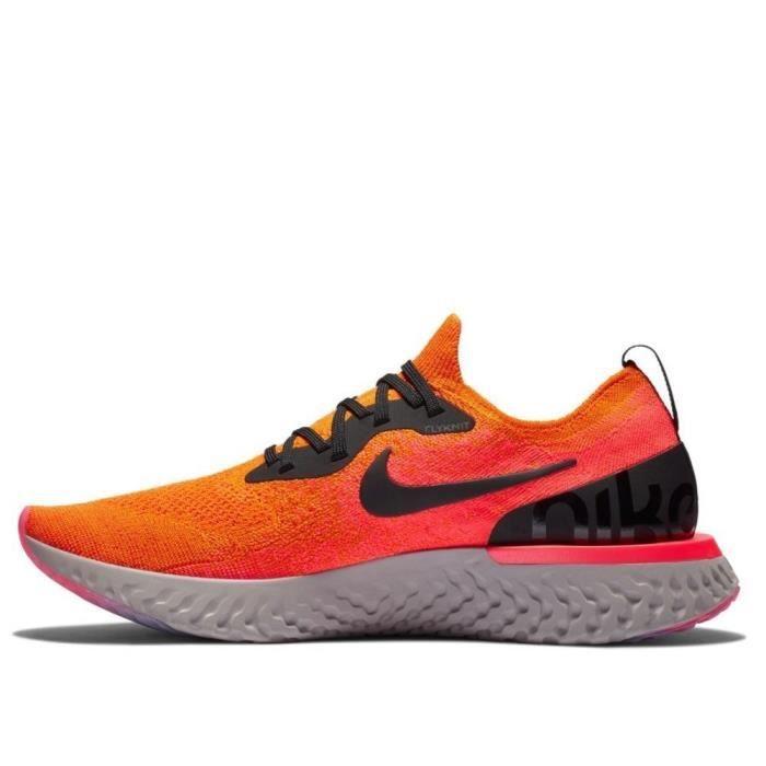 Epic Nike Epic Chaussures Nike React React Nike Epic Chaussures Chaussures Flyknit React Flyknit k8NOPnwX0