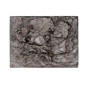 DÉCO VÉGÉTALE - RACINE Aquarium en pierre de fond de reptiles en pierre d