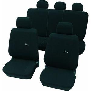 HOUSSE DE SIÈGE Cartrend 60214 Kit complet de housses de sièges Ne