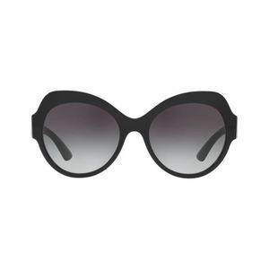 d90099a4a76c84 LUNETTES DE SOLEIL Lunettes de soleil Dolce   Gabbana DG-4320 -501-
