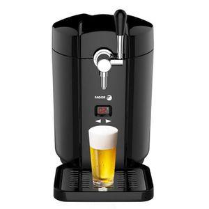 MACHINE A BIÈRE  FAGOR FG415 - Tireuse à bière Compatible fûts 5L