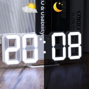 radio reveil mural achat vente pas cher. Black Bedroom Furniture Sets. Home Design Ideas