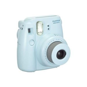 APPAREIL PHOTO COMPACT Appareil Photo Numérique FUJI Pack Instax Mini ...