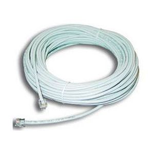 CÂBLE RÉSEAU  GENERIQUE - Cable modem ADSL - 15m