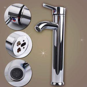 ROBINETTERIE SDB Nouveau robinet de salle de bain robinet de cuisin