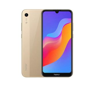SMARTPHONE Honor 8A 32 Go Or