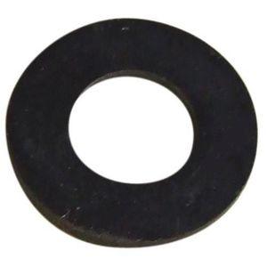 PIÈCE LAVAGE-SÉCHAGE  Joint tuyau entrée eau pour lave linge INDESIT - B