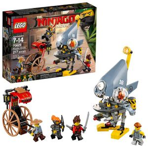 Ninjago Cdiscount Cher Achat Lego 5 Vente Pas Page SzGLMqjUVp