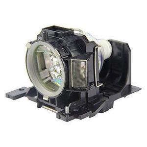 Lampe vidéoprojecteur Link LKL0068 - LAMPE POUR VIDEOPROJECTEUR -  Lamp