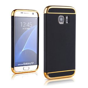 samsung s7 coque antiderapant