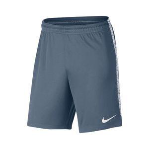SHORT DE SPORT Short Entraînement Nike Bleu 69f5f0aee2b