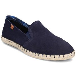 Chaussures Gioseppo Gioseppo Chaussures Formentor Chaussures Formentor Gioseppo Formentor qUxndYd7P5