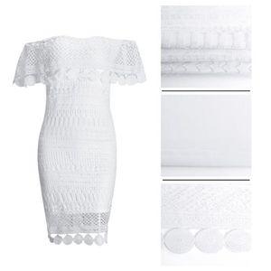 f1a7c67690c cusselen-femme-robe-collier-a-un-mot-dentelle-jupe.jpg