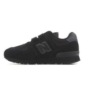 chaussures new balance noir