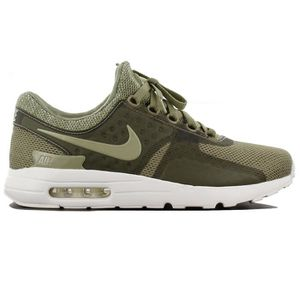 new style c4342 677ce BASKET Nike Air Max Zero BR 903892-200 Chaussures Homme S