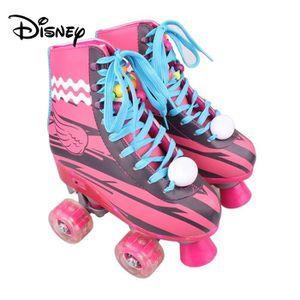 1131e0e9c57ada PATIN - QUAD Disney Soy Luna Patins à roulettes Pour les filles