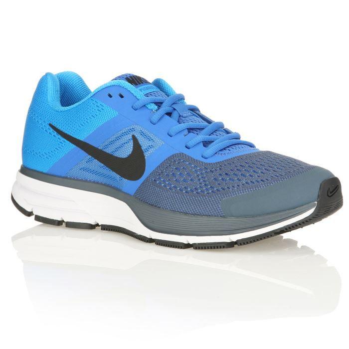 meet bc889 5871c NIKE Chaussures de running Air Pegasus+ 30 Homme