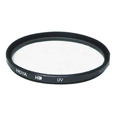 HOYA Filtre UV - HD ᴓ 40.5mm