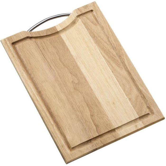 planche de bois moins cher. Black Bedroom Furniture Sets. Home Design Ideas