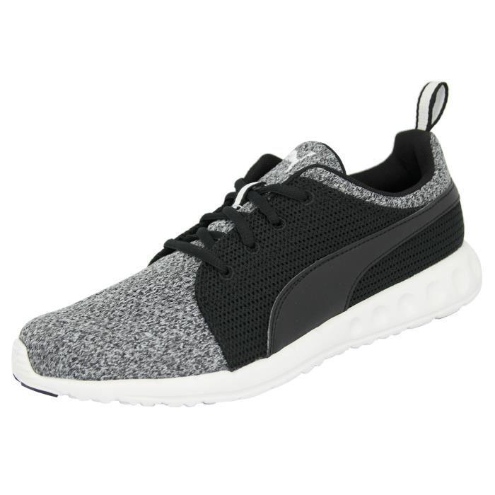 Puma CARSON HEATH Chaussures Mode Sneakers Homme N d41yn