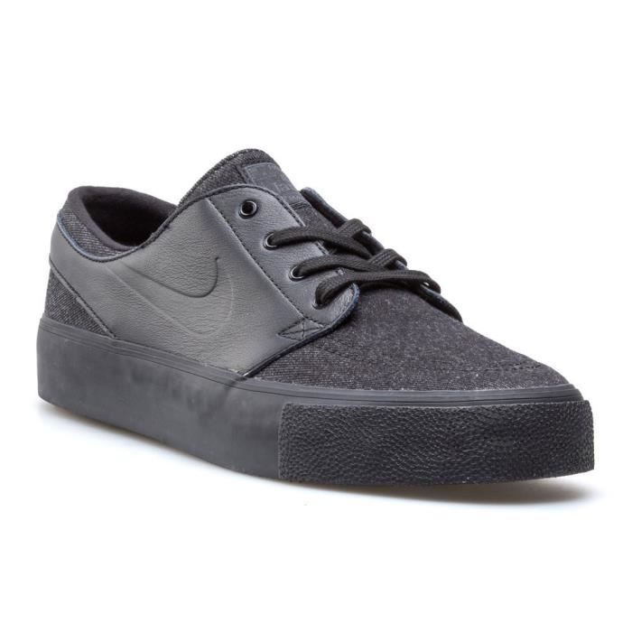 Chaussures Stefan Zoom Janoski Nike Chaussures Stefan Nike Nike Chaussures Zoom Janoski qfwPY