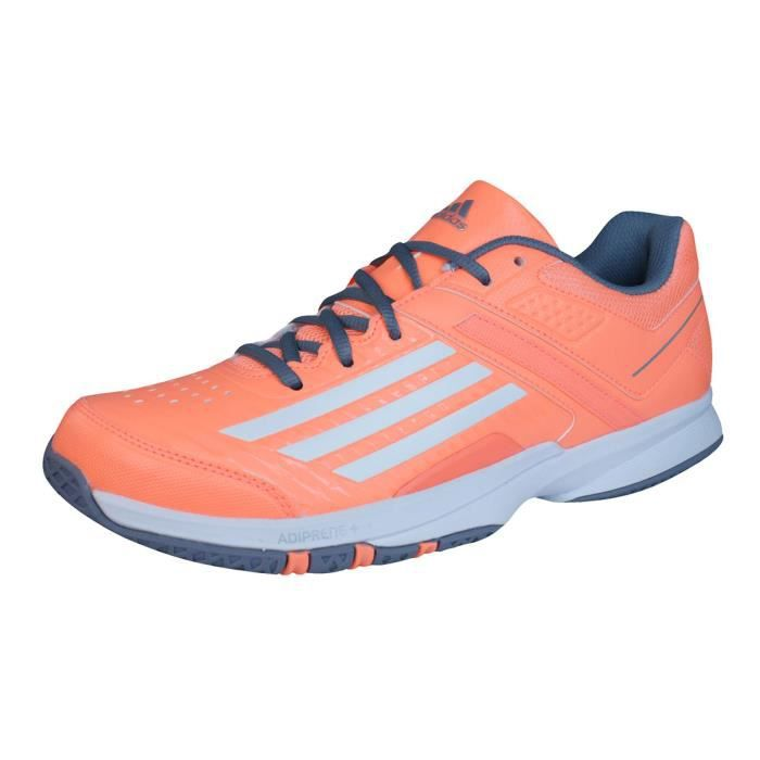 new style 4afd3 e8375 ADIDAS COUNTERBLAST 5 Chaussures handball homme
