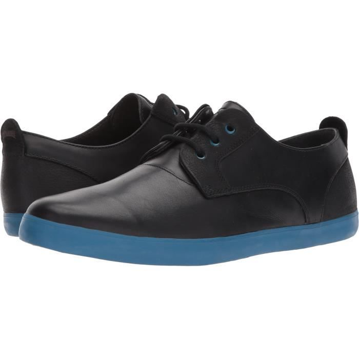 Jim Sneaker Mode HY624 Taille-43