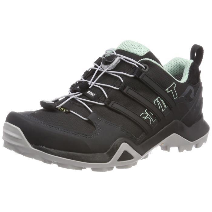 chaussure de sport femmes adidas