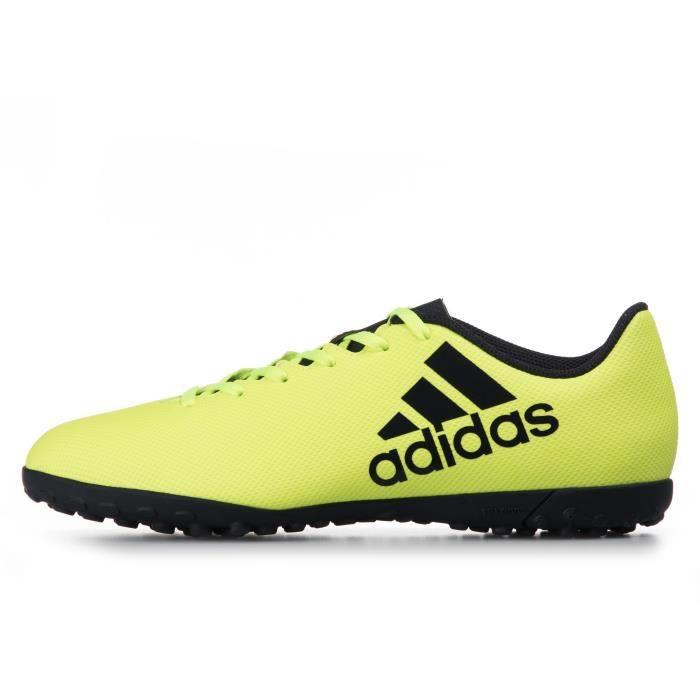 Pas X Prix 17 4 Tf Homme Cher De Football Chaussures Adidas OPkiuZX