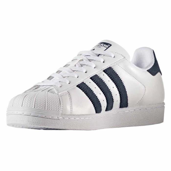 Chaussures homme Baskets Adidas Originals Superstar
