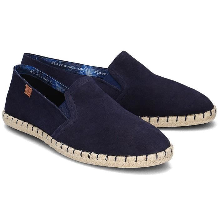 Chaussures Gioseppo Formentor 0UR9Qv2NW