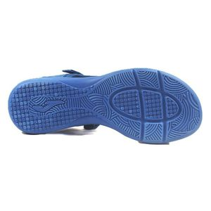 Cher Pas Grandes Joma Achat Homme Pointures Chaussures Vente JcuTlK1F3