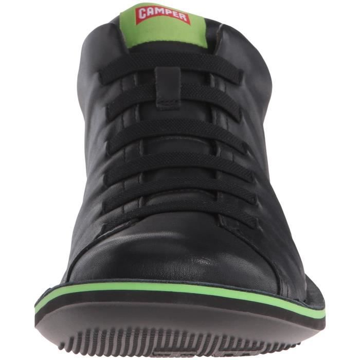 Beetle Sneaker Mode G81GC Taille-47