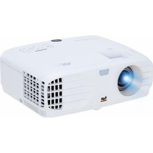 Projecteur VIE0766907961416