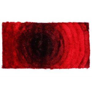 Nettoyer tapis poil long id e de la maison de la galerie for A poil a la maison