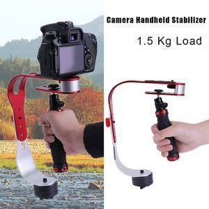 STABILISATEUR Stabilisateur de caméra tenu à la main charge de 1