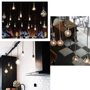40w e27 ampoule d art lampe decoratif vintage fila Résultat Supérieur 15 Meilleur De Ampoule E27 Pas Cher Pic 2017 Hjr2
