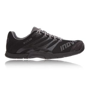 CHAUSSURES DE FITNESS Inov8 F-Lite 235 Femme Chaussures Fitness Ajusteme