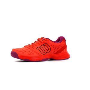 Chaussures Wilson orange enfant Chaussures New Balance Fresh Foam Lazr  grises enfant Chaussures New Balance Fresh Foam Lazr noires enfant Fresh  Foam Lazr ... 999f292e5936