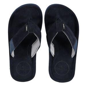TONG Tongs enfants O'Neill Chad flip flops